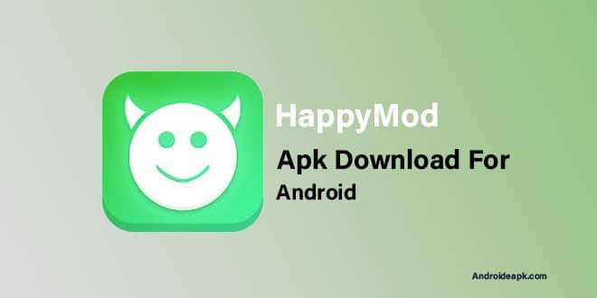 HappyMod-Apk