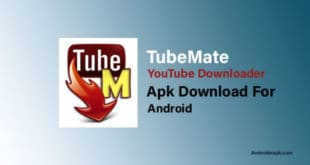 TuebMate-Apk -Download