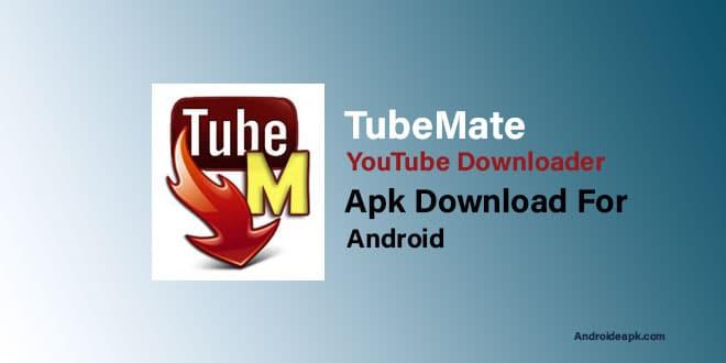 TuebMate-Apk -Download