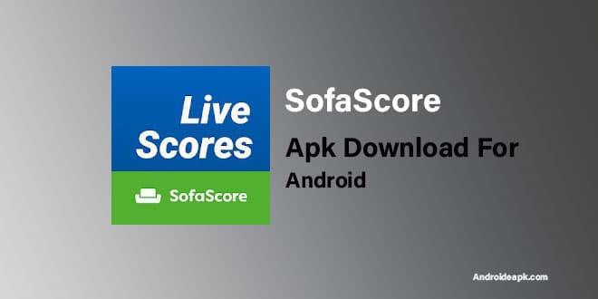 SofaScore-Apk-Download