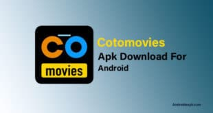 Cotomovies-Apk-Download