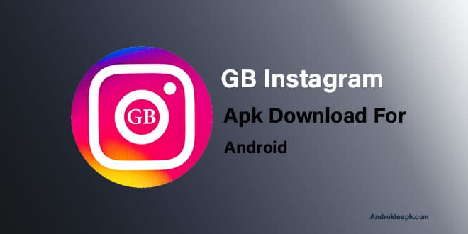 GB-Instagram-Apk-Download-For-Android