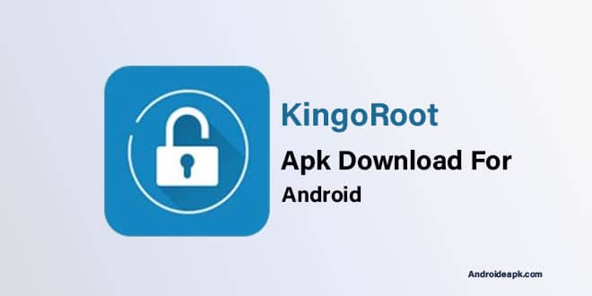 KingoRoot-Apk-Download-For-Android