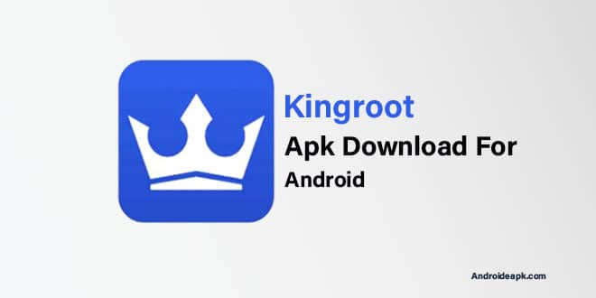 Kingroot-Apk-Download-For-Android