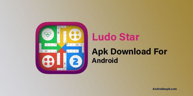 Ludo-Star-Apk-Download-For-Android