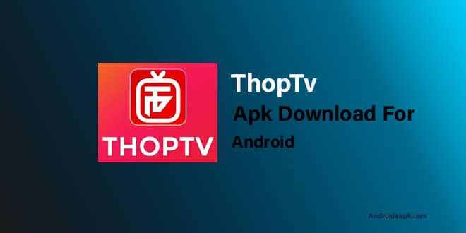 Thoptv-Apk-Download-For-Android