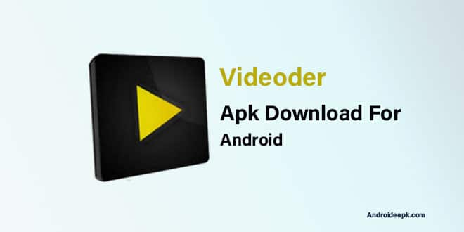 Videoder-Apk-Download-For-Android